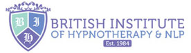 British Institute of Hypnotherapy