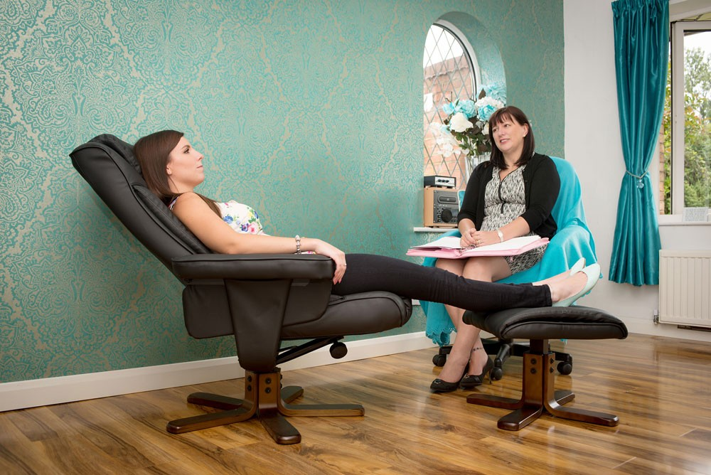 Hull Hypnotherapy  sc 1 th 183 : hypnotherapy chair - Cheerinfomania.Com