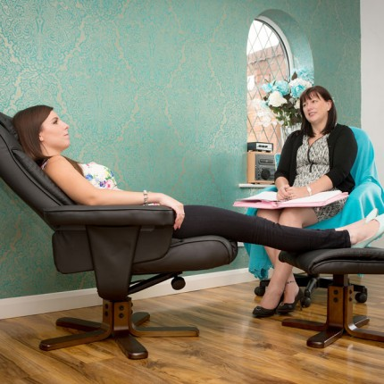 Hull Hypnotherapy