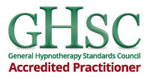 General Hypnotherapy Standards